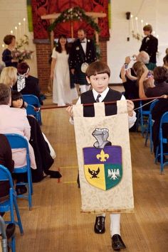 Wedding Themes http://www.medievalfantasiesco.com/weddingsthemes.htm