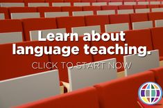 Methods classes are only the beginning. Catch up on the latest and greatest teaching strategies, methods, and news in the world of world languages education.