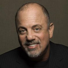 How much money is Billy Joel worth? Billy Joel is an American singer-songwriter and musician, known for such albums as Piano Man, Stre. Billy Joel, Kinds Of Music, Music Is Life, My Music, Superstar, Kenny Loggins, Piano Man, Out Of Touch, Star Wars