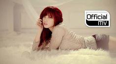 [MV] SECRET(시크릿) _ I'm In Love(아임 인 러브)↘허니게임↙(일래븐게임) ▩추천▶홍집사◀ 카톡:TGTG300 ▩o1o.6464.921O ▩허니게임,네임드사다리,땡큐게임,허니게임,온라인바둑이↘허니게임↙(일래븐게임) ▩추천▶홍집사◀ 카톡:TGTG300 ▩o1o.6464.921O ▩허니게임,네임드사다리,땡큐게임,허니게임,온라인바둑이