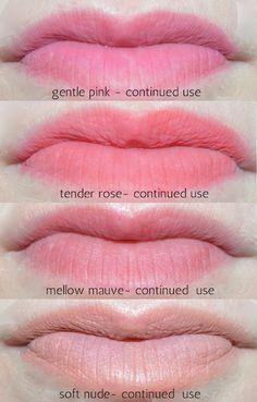Mally Pure Pigment c