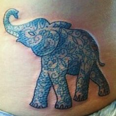 I like the design but would do it in a hena brown