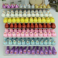 20 oiseaux decoration table mariage coloris au choix