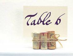 usa table centerpiece - Google Search