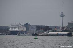 Diesig in Kiel