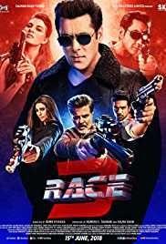 Movie Race 3 (2018) Full HD 1080 | Full hd in 2019 | Full