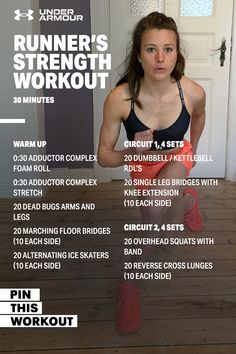 Easy At Home Workouts, At Home Workout Plan, Fun Workouts, Workout Exercises, Fast Weight Loss Diet, Lose Weight, Fitness Tips, Health Fitness, Get Healthy