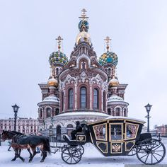Saint-Petersburg Rusia.