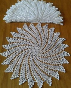 meine anderen konten zitieren 👇👇👇👇👇👇👇👇👇 _world_bags_ s delivers online tools that help you to stay in control of your personal information and protect your online privacy. Crochet Doily Diagram, Filet Crochet, Crochet Motif, Hand Crochet, Crochet Lace, Crochet Stitches, Crochet Afgans, Crochet Fox, Crochet Round
