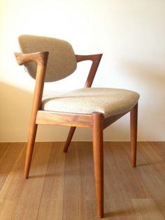 My Lovely Chair by Hsuan-Yih Shawn Chu