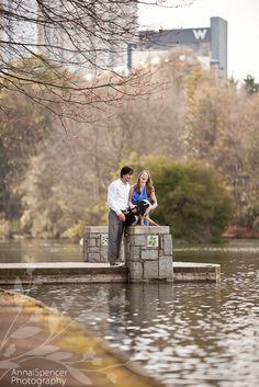 romantic dates in atlanta