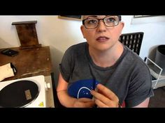 (1) Keum-Boo foil review - YouTube