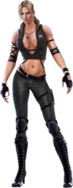 My fave Mortal Kombat fighter, Sonya Blade. Her X-Ray move in Mortal Kombat 9 is sick! Scorpion Mortal Kombat, Mortal Kombat 9, Sonya Blade, Cyberpunk, Mortal Combat Personajes, Video Game Characters, Female Characters, Anime Characters, Samurai