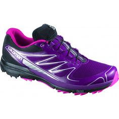 Salomon Women's SENSE PRO can be bought from Live Out There Online Store with Promo Codes and Coupons.