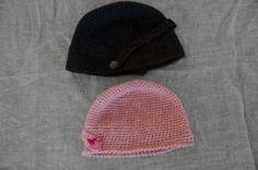 Cappellini fatti a mano
