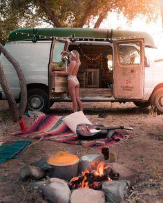 10.8 тыс. отметок «Нравится», 73 комментариев — Vanlife l Nomad l Travel (@camper.lifestyle) в Instagram: «It's the lifestyle we chose, it's the life decisions that lead us here, it's the sacrifices we…»