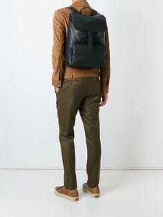 Zanellato 'Ilda' backpack