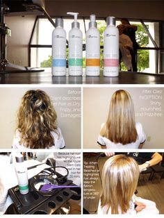 Apple Stem Cell therapy treatment in salon: results Salon Hair Treatments, Brown Adipose Tissue, Hormone Replacement Therapy, Stem Cell Therapy, Shiny Hair, Stem Cells, Flat Iron, Her Hair, Salons