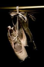famous ballet dancers - Google Search