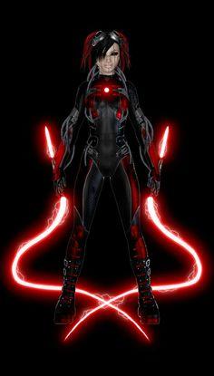 #Star #Wars #Sith #Fan #Art.