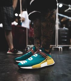 Nmd adidas follow filetlondon for more street wear for Schuhschrank jordan design