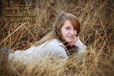 Brandi _ Senior Portrait / Graduation Pictures/ Las Vegas  Photography Studio/ (702) 812-8880/ jianphoto.com / Facebook:  www.facebook.com/home.php#!/pages/Joshua-Ian-Photography/113180372053337