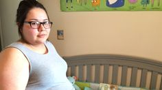 #Pregnant woman says she was mistakenly given wrong medication - CTV News: CTV News Pregnant woman says she was mistakenly given wrong…