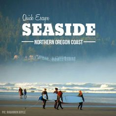 Image result for pacific beach northwest fonts