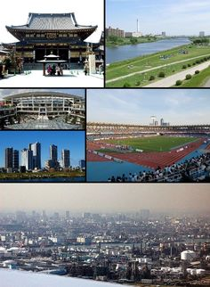 #Teaching English Abroad in #Japan http://americantesol.com/blogger/?p=7022