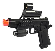 141 Best Airsoft guns images in 2013 | Firearms, Military guns, Rifles