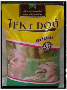 Alimento completo para cães adultos 15kg, com omega 6...PREÇO PROMOCIONAL!!!!!           ...