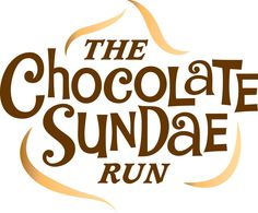 Welcome to America's Coolest Race!     Date:  Saturday, July 18, 2015    Time:  7:30am start time    Location:  Florida State Fairgrounds    Distance: 5K ( 3.1 miles)    About this event:  This event is all about FUN! Take yourself back to the days when you went outside to have fun, and enjoyed some nice cool ice cream with CHOCOLATE sauce all over it! Come out and do something active and reward you, your family and friends at the end with a delicious CHOCOLATE SUNDAE at what is…