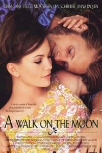 A Walk On The Moon w/ Viggo Mortensen and Diane Lane. One Hot Movie! One of my most favorite movies! Tony Goldwyn, Viggo Mortensen, Sad Movies, Great Movies, Netflix Movies, Saddest Movies, Wife Movies, Awesome Movies, Jane Austen