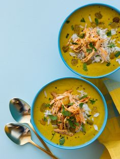 ... mulligatawny desi soups chicken mulligatawny soup soup recipe favorite