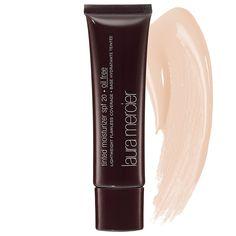 Tinted Moisturizer Broad Spectrum SPF 20 - Oil Free - Laura Mercier | Sephora