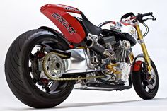 ARCH Goodwood Prototype Arch Motorcycle, Motorcycle Companies, Racing, Vehicles, Friends, Motorcycles, Motorbikes, Running, Amigos