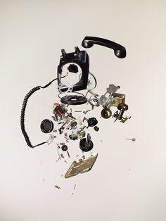 Todd McLellan - Phone