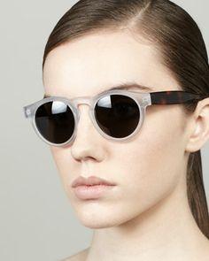 2c1672e6a ray ban aviator sunglasses womens ray ban aviator sunglasses womens ...