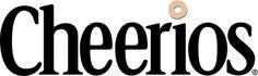 Cheerios has sponsored numerous drivers including Bobby Labonte, Jeff Burton, Clint Bowyer, John Andretti, Johnny Benson, Austin Dillon, Type Dillon, Brett Bodine, and Erin Crocker