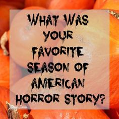 31 Halloween Engagement Posts for Direct Sellers Interactive Facebook Posts, Facebook Engagement Posts, Know Your Customer, Tastefully Simple, Business Pages, Up And Running, Scary Movies, Direct Sales, Getting To Know You