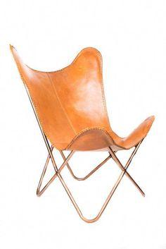 4637acf67999 Restoration Hardware Chair  HugeBeanBagChair