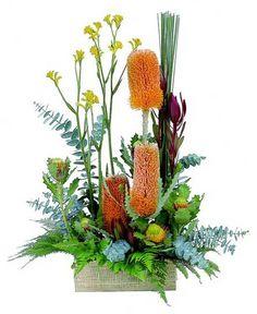 Cheap Gl Vases For Centerpieces Australia on