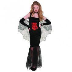 Black Widow Seductress Women Halloween Costume dress up Sz: M , Witch Fancy Dress, Halloween Fancy Dress, Costume Shop, Costume Dress, Costume Halloween, Women Halloween, Halloween Ideas, Black Widow Costume, Seductive Dress
