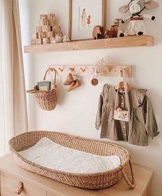 Cheap Home Decor .Cheap Home Decor Baby Bedroom, Baby Boy Rooms, Baby Room Decor, Baby Boy Nurseries, Kids Bedroom, Ikea Baby Room, Baby Girl Nusery, Kids Rooms, Small Baby Nursery
