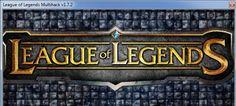 http://topnewcheat.com/league-legends-multihack-2016/ League of Legends cheat 2016, League of Legends cheating tutorial, League of Legends cheats, League of Legends hack tool, League of Legends hack tool 2016, League of Legends how to cheat, League of Legends tips and tricks, League of Legends tools
