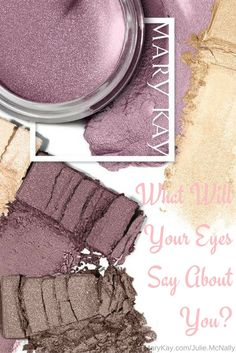 cream eye color, eye shadow, long wearing eye shadow, vibrant, smooth, crease free