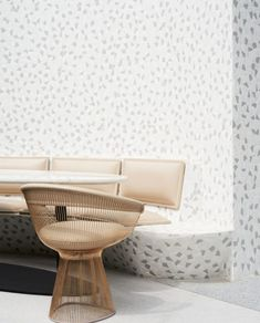 Alexander & Co - Sean Connolly - Feature Article - Dubai - Australian Architecture - Image 17