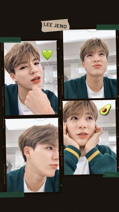 Jeno Nct, Aesthetic Korea, Anime Korea, Kpop Backgrounds, Picture Icon, Bts Aesthetic Pictures, Ulzzang Couple, Jung Woo, Nct 127