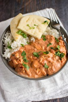 Crockpot Paneer Makhani ~ made July 2015