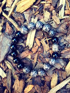 #FriendshipBracelets #BraceletsForFun #BraceletsLucky #BraceletsForAbundance #BraceletsOfLove #BraceletsForYou #brown #nature #Buddha #Beads #silverBuddha #wood #BuddhaStyle #black #silver #grey  https://www.facebook.com/ensistore